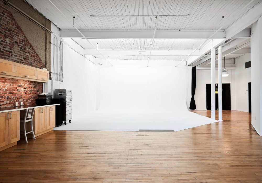 Studio_Griffintown_202089306
