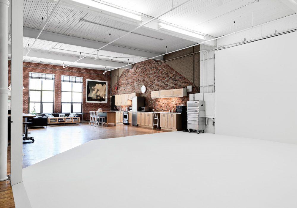 Studio_Griffintown_202089328