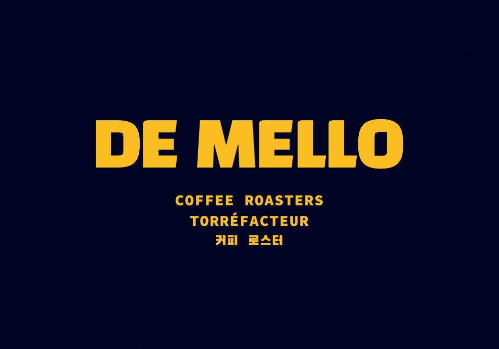 DeMello_Jaune